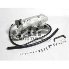 Впускной коллектор - Nissan Silvia S13 SR20DET 180SX 200SX
