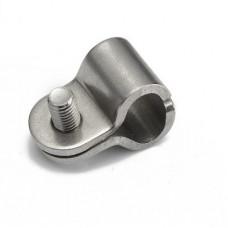 Зажимы для проводов 23 мм, 13 мм 3/16 (10шт)