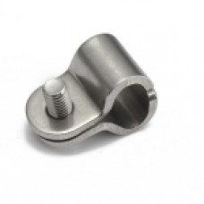 Зажимы для проводов 25 мм, 13 мм 1/4 (10 шт)