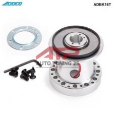 ADDCO - Алюминиевый стакан под спортивный руль - Toyota