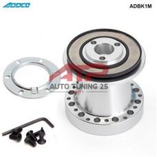 ADDCO - Алюминиевый стакан под спортивный руль - Mitsubishi / Subaru