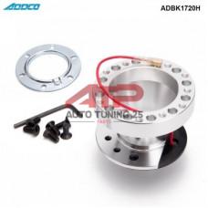 ADDCO - Алюминиевый стакан под спортивный руль - Honda
