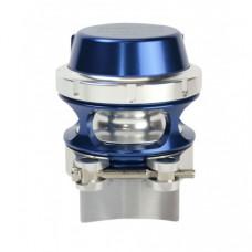 Blow-OFF - Turbosmart Style - 50mm (синий)
