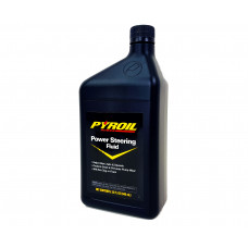 Жидкость для гидроусилителя руля PYROIL POWER STEERING FLUID 0.946L