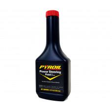 Жидкость для гидроусилителя руля PYROIL POWER STEERING FLUID Honda 0.354 L