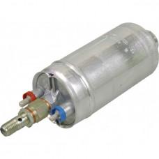 Насос топливный - BOSCH 044 - 300 л/ч (выносной)