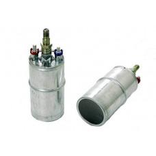 Насос топливный - BOSCH 040 - 300 л/ч (погружной)