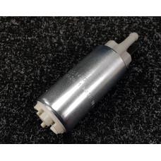 Насос топливный - WALBRO - 255 л/ч (универсальный до 500 л.с.) США Оригинал