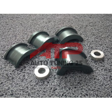 Втулки в рулевую рейку для Nissan Silvia S13 180SX