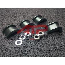 Втулки в рулевую рейку - Nissan Silvia S14 S15 200SX