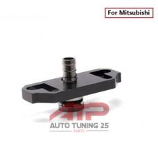 Адаптер для топливной рейки - Mitsubishi Sard style