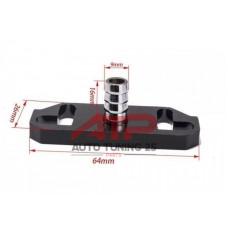 Ааптер для топливной рейки - Honda Sard style