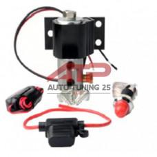LineLock Hurst Lock - Механическая блокировка тормозной линии