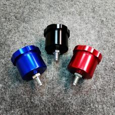Бачок для тормозной жидкости (разные цвета)