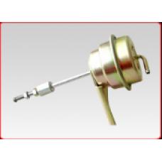 Актуатор турбины универсальный (0.55 to 1 bar)