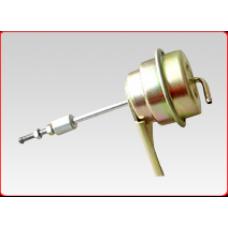 Актуатор турбины универсальный (1 to 2 bar)