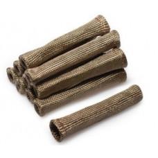 Защитный носок базальтовый для шлангов до 1800 градусов