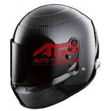 Шлем BSR BF1-750 Carbon FIA 8859-2015 SNELL SA2015 (омолагация)
