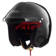 Шлем BSR BF1-R7 Carbon FIA 8859-2015 SNELL SA2015 (омолагация)