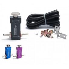Буст-контроллер - Epman Sport (механический)