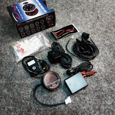Буст-контроллер - Depo Racing