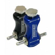 Буст-контроллер - Turbosmart style - механический