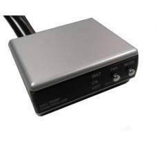 Блок управления вентиляторами DEPO (фан контроллер)