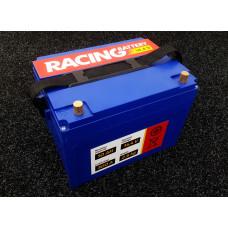 """Аккумулятор спортивный - """"Unlimited Racing"""" DC14V 10AH (2,6кг)"""