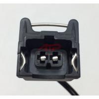 Фишка - Коннектор топливных форсунок EV1
