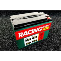 """Аккумулятор спортивный - """"Unlimited Racing"""" DC14V 3AH (1,5кг) M6"""
