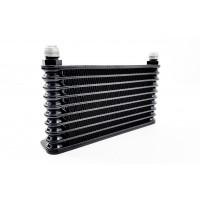 Маслокуллер - Trust Style AN10 10 рядов - черный