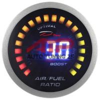 Датчик Depo Racing - 52mm Air/Fuel ratio