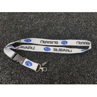 Шнурок Subaru