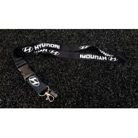 Шнурок Hyundai
