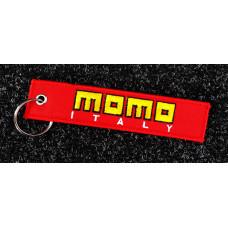 Брелок - MOMO