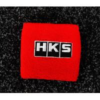 Носок - HKS