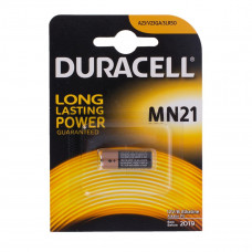 DURACELL Батарейка MN21 1шт