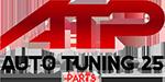 Auto Tuning Раrts